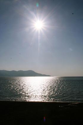 太陽の画像 p1_12